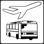 flughafen-shuttle