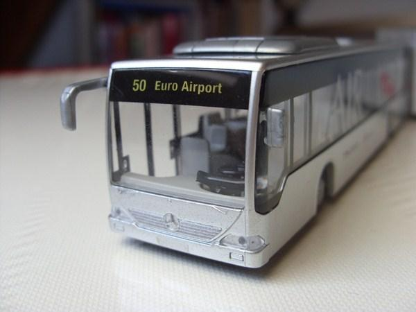 euro-airport-bus