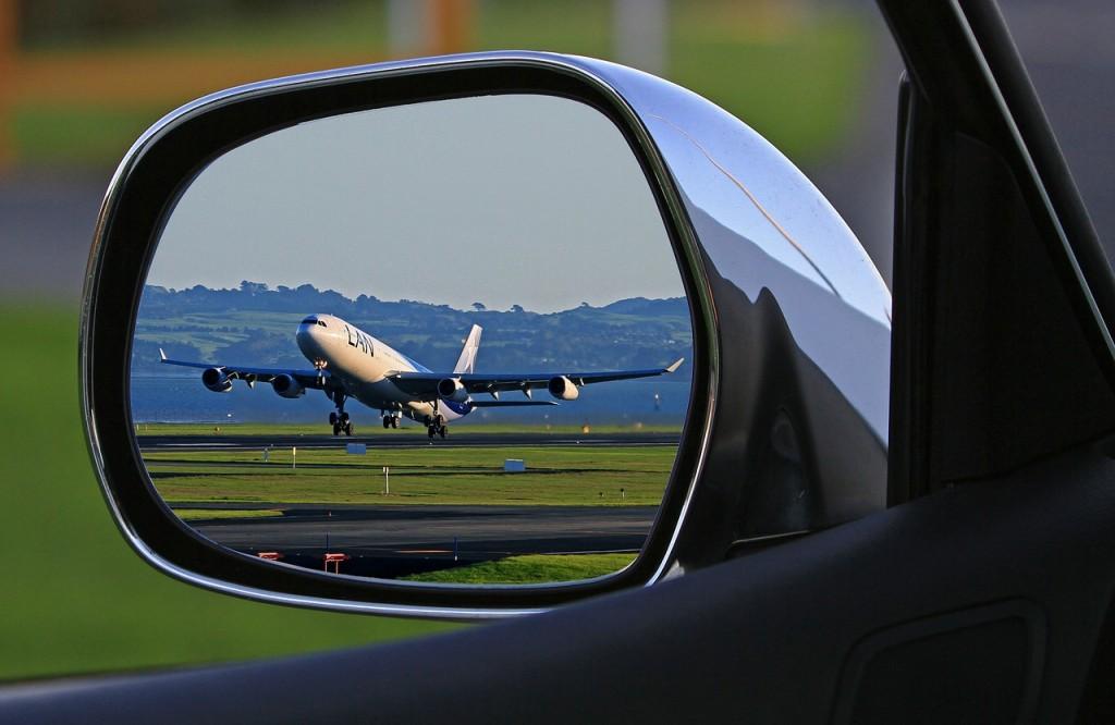 anreise-auto