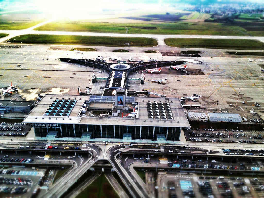 basel-flughafen-euroairport
